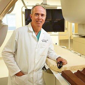 Nghiên cứu trên tế bào gốc nhằm giảm tỉ lệ cắt cụt chi