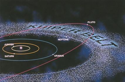Nhà thiên văn Lưu Lệ Hằng và số phận một vì sao