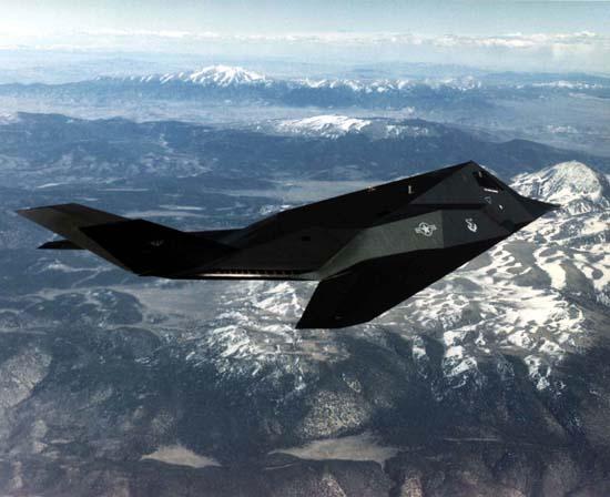 Nhật Bản tiết lộ máy bay tàng hình đầu tiên
