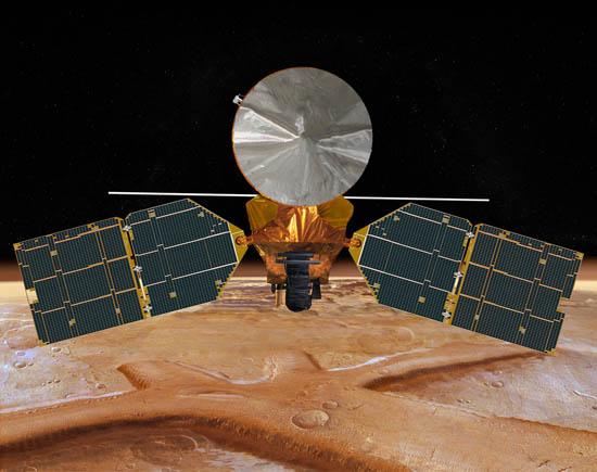 Nhật giúp Việt Nam phát triển chương trình không gian