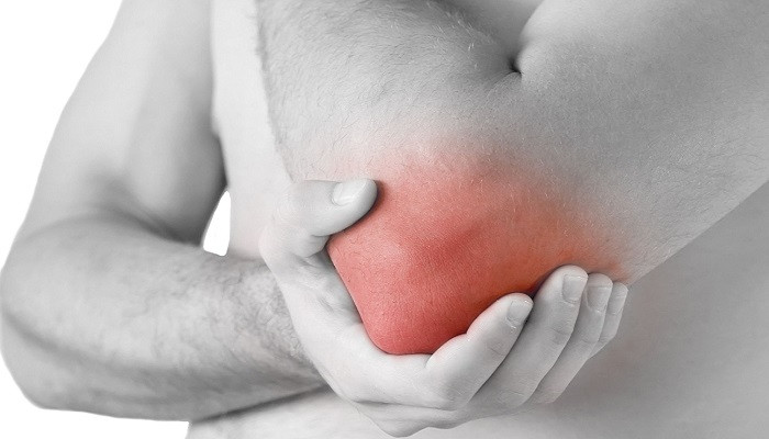 Những bộ phận cơ thể gây đau dữ dội nếu bị tổn thương