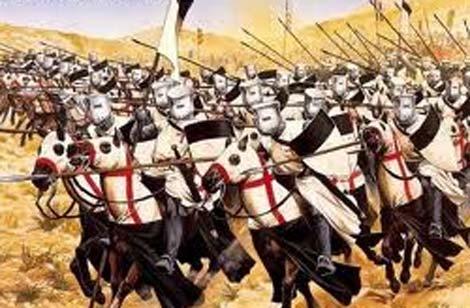Những chiến binh động vật hàng đầu (II)