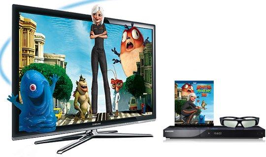 Những công nghệ nào sẽ lên ngôi trong năm mới 2011?