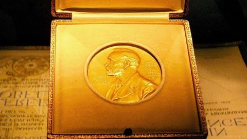 Những điều nên biết về giải Nobel Y học