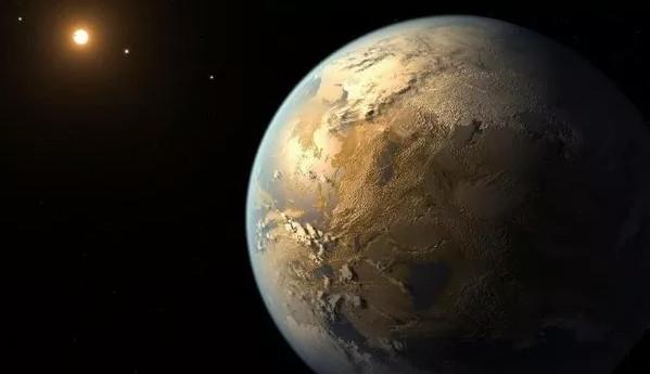 Những điều sẽ diễn ra khi chúng ta tìm ra người ngoài hành tinh
