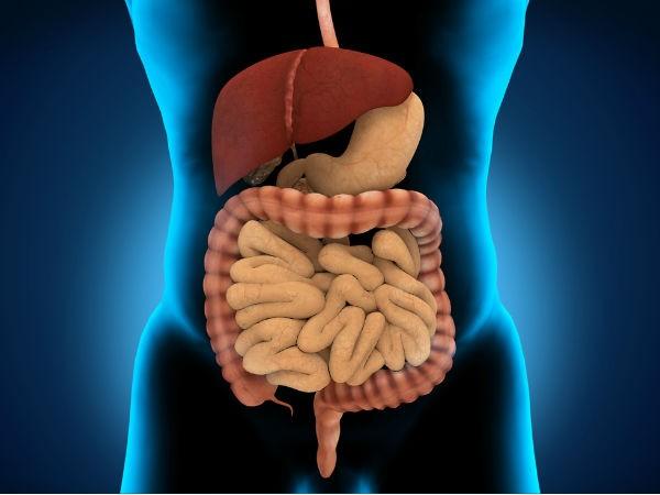 Những tác hại khôn lường của thuốc tăng cường cơ bắp