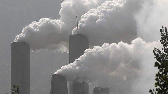 Những thông điệp khẩn cấp về môi trường toàn cầu