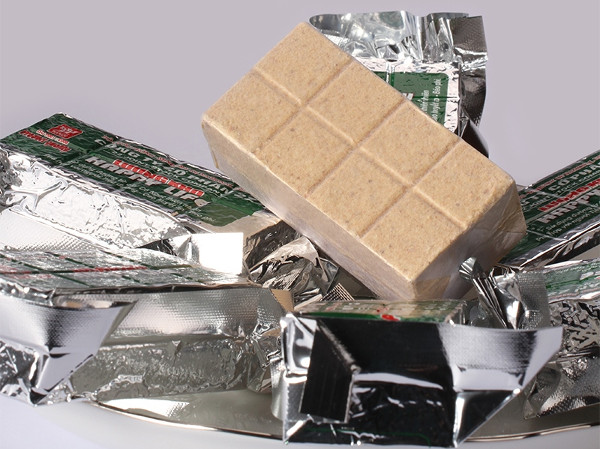 Những thực phẩm cần trữ phòng thiên tai khẩn cấp