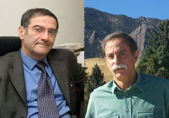 Nobel 2012: Nhìn lại và suy ngẫm