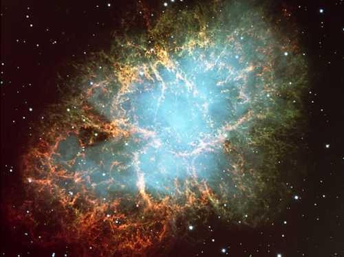 Nữ sinh tiểu học phát hiện vụ nổ của siêu sao