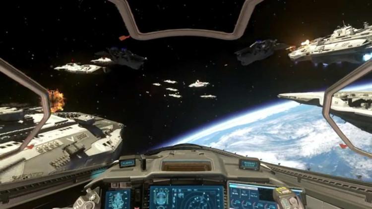 Ở độ cao nào Trái đất kết thúc và khởi đầu Không gian?