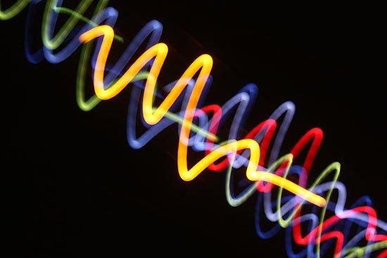 Phân tích ADN: Vạch mặt thủ phạm