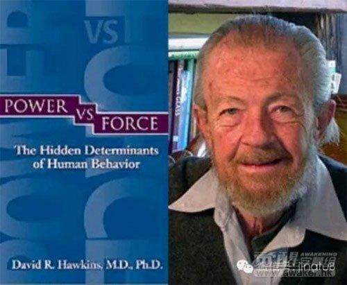 Phát hiện đáng kinh ngạc của Mỹ: Tế bào ung thư sợ nhất là tình yêu