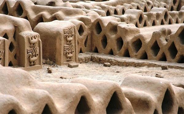 Phát hiện điện thoại 1200 năm tuổi cổ nhất thế giới