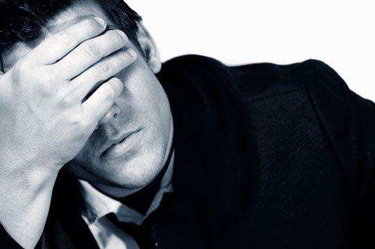 Phát hiện gen tác động đến sự nhạy cảm với đau đớn