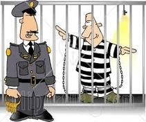Phát hiện mới: Giảm tỉ lệ tội phạm bằng cách tư vấn tù nhân ra quyết định hợp lý