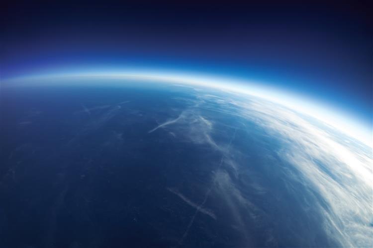 Siêu Trái Đất có khí hậu hoàn hảo cho sự sống