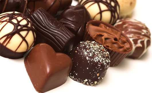 Sôcôla - Siêu thực phẩm tốt hơn rau quả