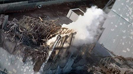 Sự cố tại Fukushima I qua cái nhìn chuyên gia