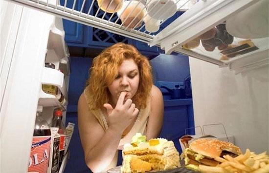 Sự thật về các hội chứng ăn uống khác thường của con người