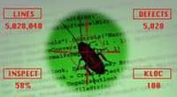 Symantec vá lỗ hổng trong phần mềm diệt virus