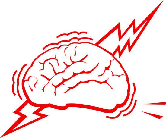 Tác hại khôn lường của việc nói dối đối với trí não con người