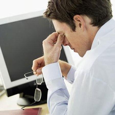Testosterone và suy giảm trí nhớ