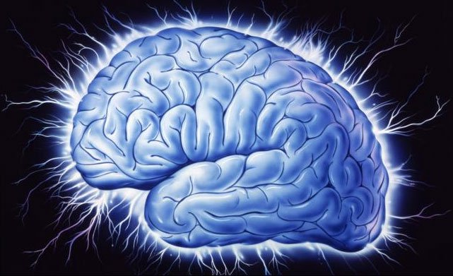 Thiết bị cho phép lấy thông tin từ não người