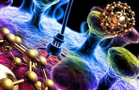 Thiết kế hạt nano RNA đưa các yếu tố trị liệu an toàn và ổn định vào tế bào