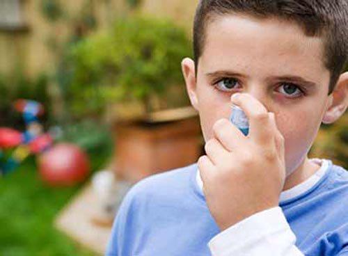 Thiếu vitamin D có liên quan tới bệnh phổi tự miễn