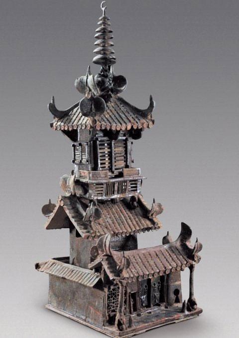 Tiết lộ báu vật trong mộ thời Tam Quốc