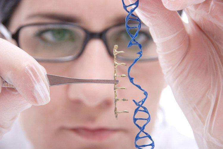 Tìm hiểu về CRISPR - Công nghệ chỉnh sửa gene mà Trung Quốc vừa mới vượt mặt Mỹ