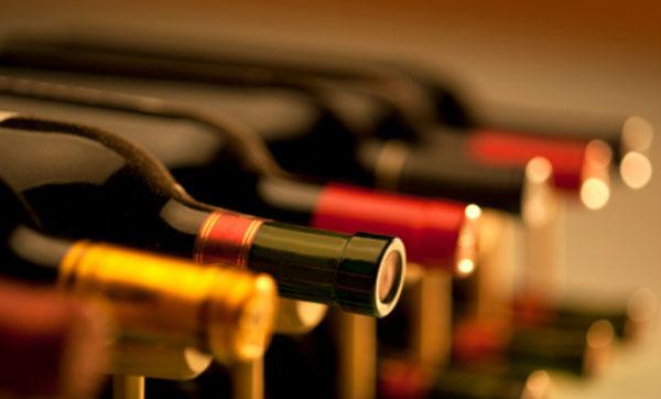 Tìm ra gene gây nghiện rượu