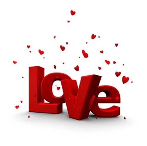 Tình yêu là gì? qua góc nhìn khoa học