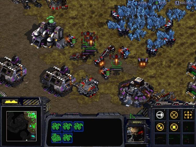 Tôi không bất ngờ khi AI đánh bại con người trên bàn cờ vây rồi sau đó hủy diệt thế giới