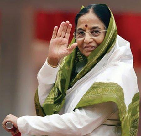 Tổng thống Ấn Độ sẽ khai mạc Đại hội Toán học Thế giới