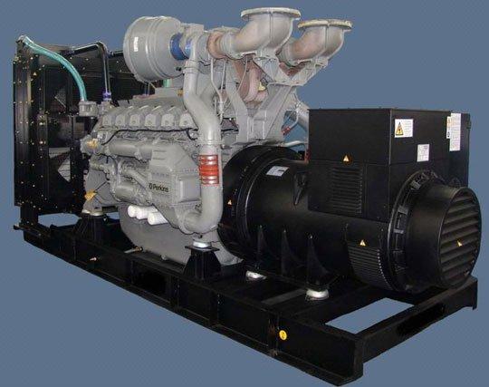 Triển khai dự án sản xuất điện bằng động cơ ánh sáng