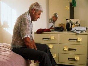 Xét nghiệm máu có thể phát hiện bệnh Alzheimer