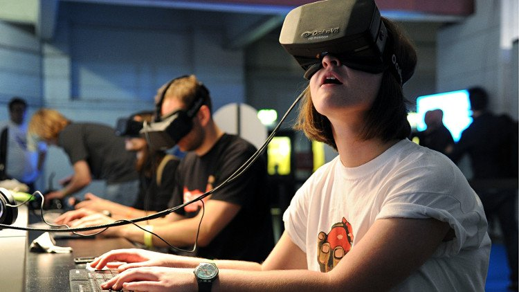 Những công nghệ được kỳ vọng sẽ thay đổi cuộc sống của con người trong tương lai