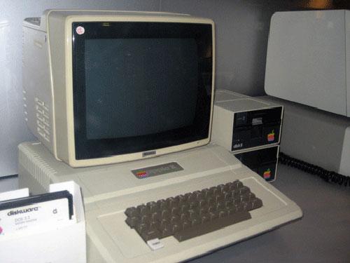 """Những Virus máy tính làm """"điên đầu"""" cả thế giới"""