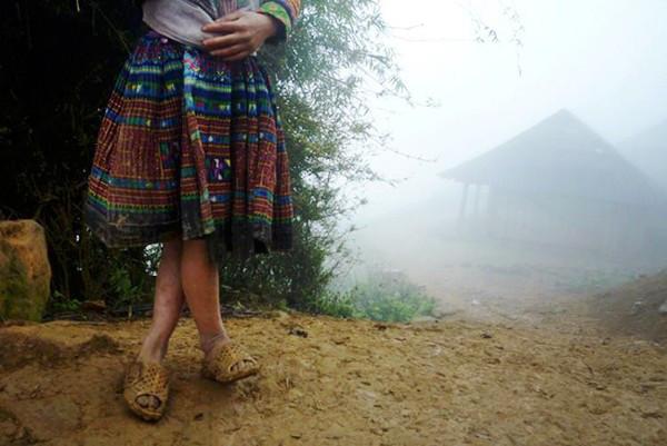 Truy tìm lịch sử của những đôi dép huyền thoại ở Việt Nam