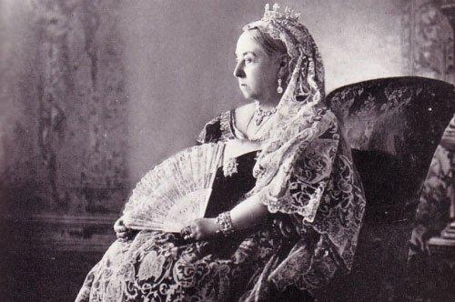 5 căn bệnh nguy hiểm Hoàng gia châu Âu mắc phải trong lịch sử