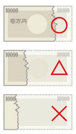 8 điều hay ho về tiền giấy, tiền xu Nhật Bản mà người Nhật còn chưa biết