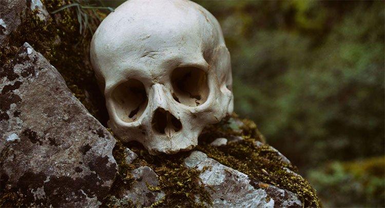 Các nhà khoa học tiên đoán khi nào con người sẽ trở thành bất tử