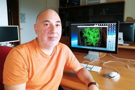 Các nhà thiên văn học tìm ra phần còn thiếu của vật chất trong vũ trụ