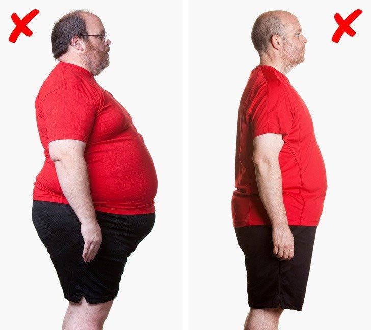 Cách hạn chế những cơn đau kinh khủng do bệnh gout gây ra