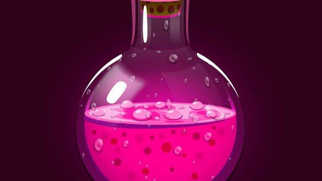 Có một yếu tố hóa học được ứng dụng trong hàng thập kỷ hóa ra chưa từng tồn tại