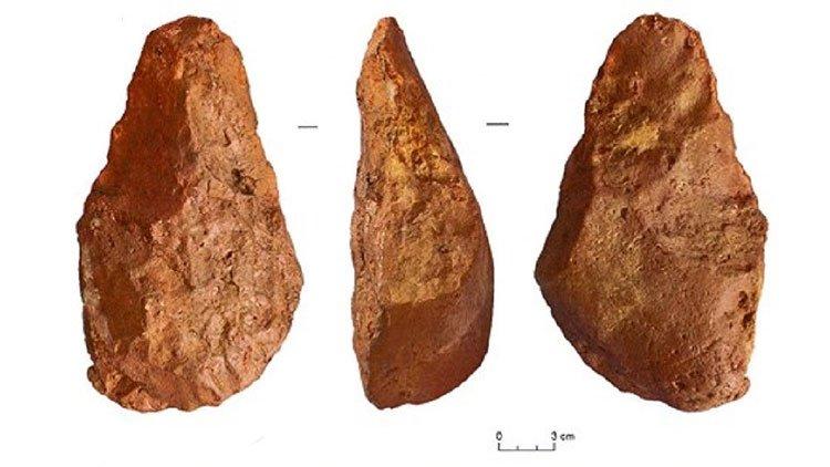 Công bố phát hiện mới về khảo cổ học Việt Nam được thế giới trông đợi