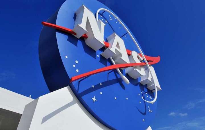 Đây là cách NASA gói gọn 60 năm đầy thành tựu trong đoạn video dài 60 giây