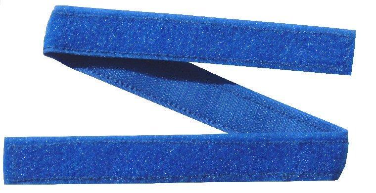 Dây Velcro là gì và ai phát minh ra nó?
